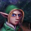 sethshwan's avatar