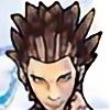 sethssxtricky's avatar