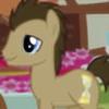 SethTurner's avatar