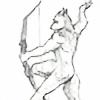 Sethvir's avatar