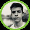 SethWilliamson's avatar