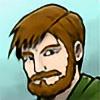 SethWolfshorndl's avatar