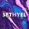 Sethyel's avatar