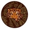SetiawanJodi's avatar