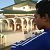 setiawanNR's avatar