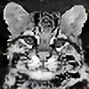 setinet83's avatar
