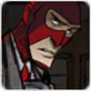 setius's avatar