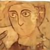 setixp's avatar