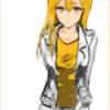 SetkaNeeSan's avatar