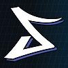 Setnaro's avatar