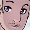 seto-chave's avatar