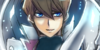 Seto-Kaiba-Fanclub's avatar