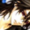Seto-Silverfox's avatar