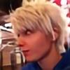 Seto0946's avatar