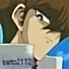 seto2112's avatar