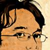 setobuje's avatar