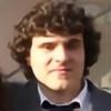 setois3's avatar