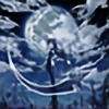 SetoKenshin's avatar