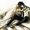 SetoKibas-Kitten's avatar