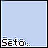 setolovesart's avatar