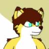 SetoMat's avatar