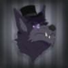seton97's avatar