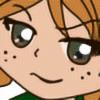setosangel28's avatar