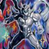 SetouWataru's avatar