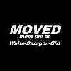 SetoxSeth's avatar