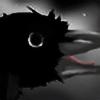 Setra-360's avatar