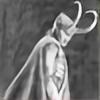 SeTroll's avatar