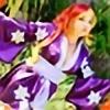 SETSSUKA's avatar