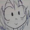 setsu97's avatar