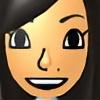 setsugo-ko's avatar
