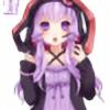 Setsuko126's avatar