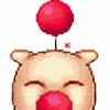 setsuko2412's avatar