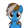 setsukofashie's avatar