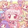 SetsukoQuake's avatar