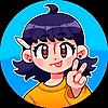 setsulko's avatar