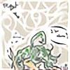 Setsulya's avatar