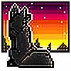 Setsuna-Komichi's avatar