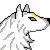 Setsuna-phoenix's avatar