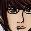 Setsuna-Sakurazaki's avatar