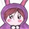 Setsuna-Taki's avatar