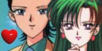 Setsuna-x-Taiki's avatar