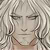Setsuna-Yagami's avatar
