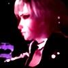 SetsunaBlair's avatar