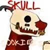 SetsunaDamius's avatar