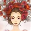 Setsunaika's avatar