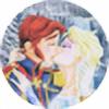 SetsunaKou's avatar